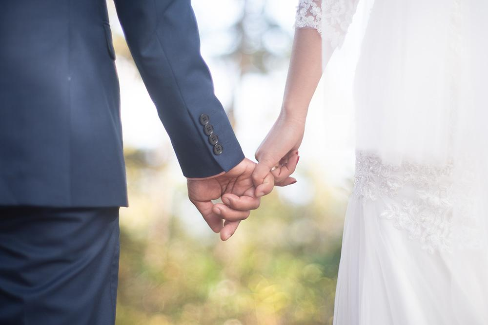 What does it mean to be chaste in marriage? - Our Sunday Visitor